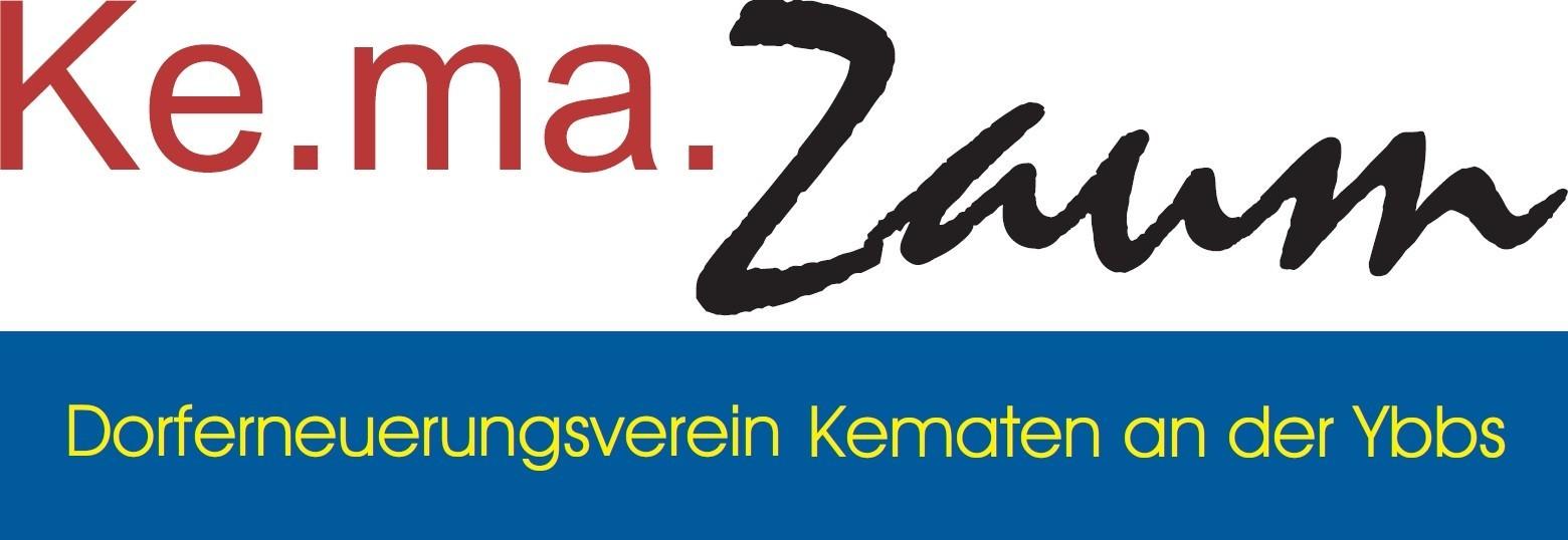 Logo KemaZaum.jpg