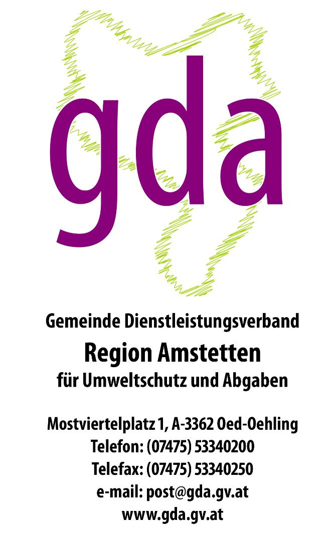 gda-senkrecht_schrift-schwa.png