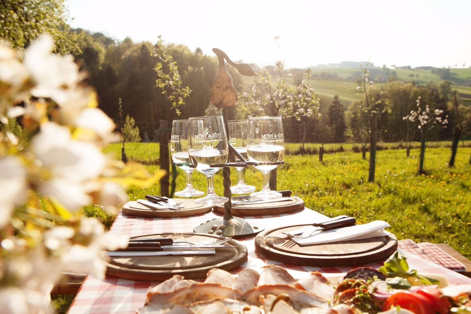 Tag des Mostes (c) doris schwarz-koenig.at.jpg