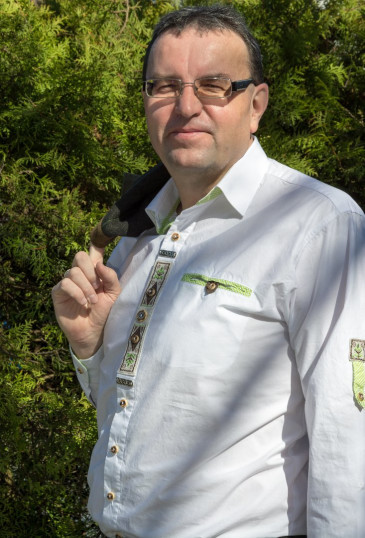Moser Willi neu 2017.jpg