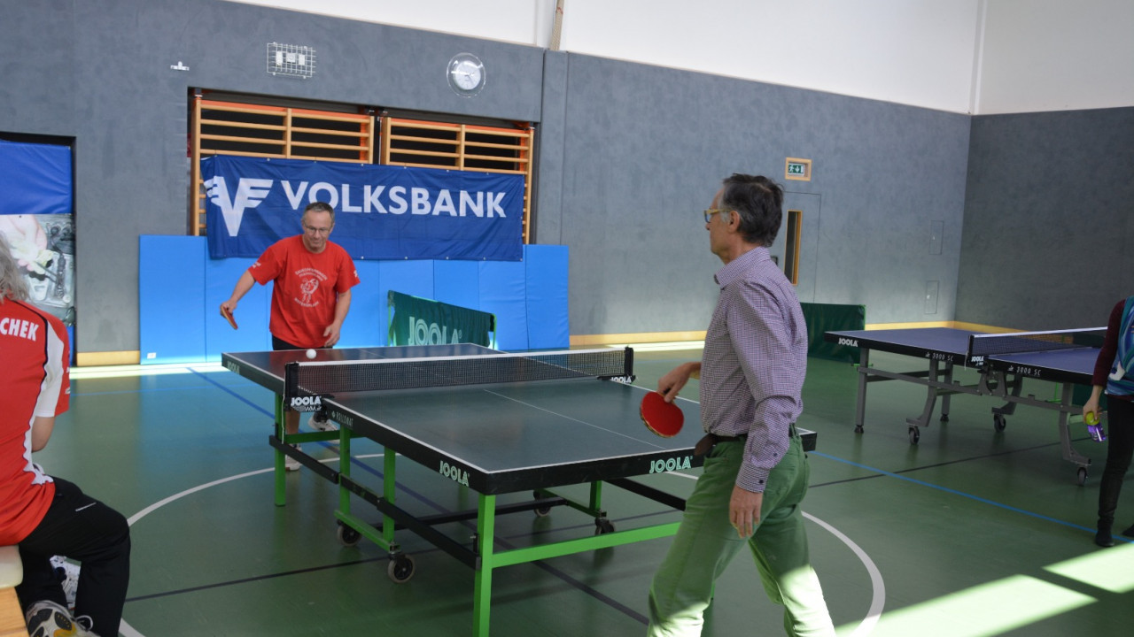 Tischtennis OMS 2017 (17).JPG