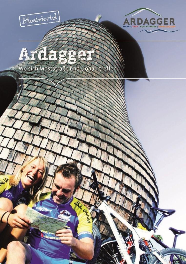 Ardagger-Broschuere 2017_Seite_1.jpg