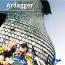 ARDAGGER-Broschüre_2017.pdf