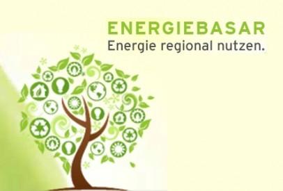 Energiebasar