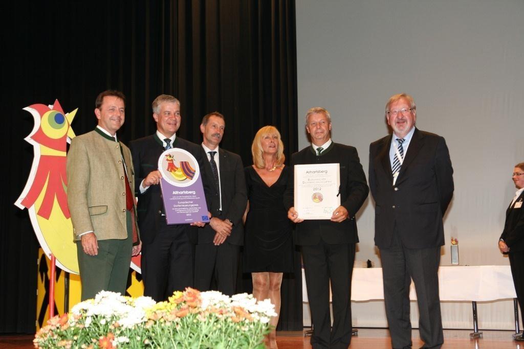EU_Preis_Allhartsberg_2012_175.JPG