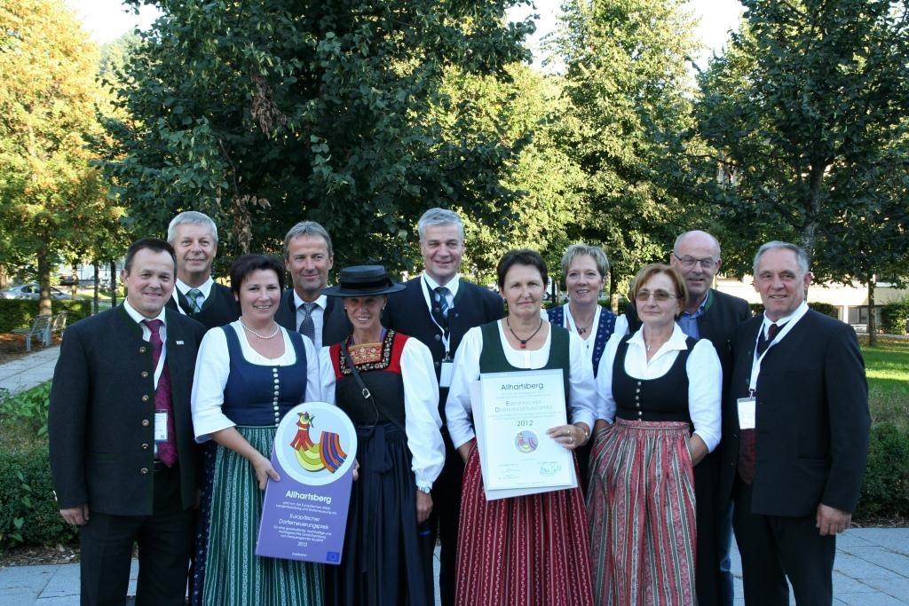 EU_Preis_Allhartsberg_2012_268.JPG
