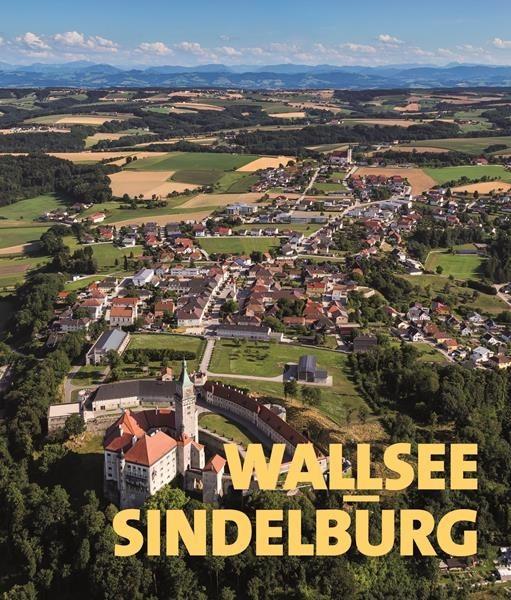 wallseebuch_titel_presse.jpg