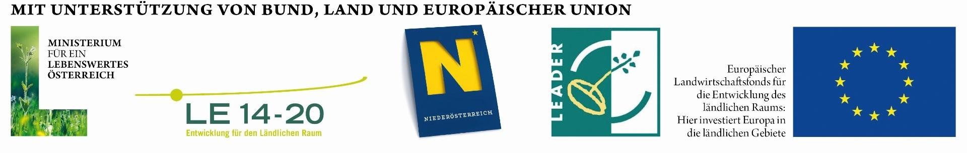 Leader_Bund_NÖ_EU_300_CMYK.JPG
