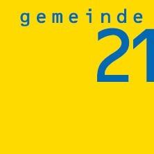 LogoGDE21.jpg