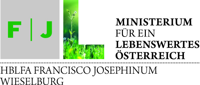 Franzisco Josephinum.jpg