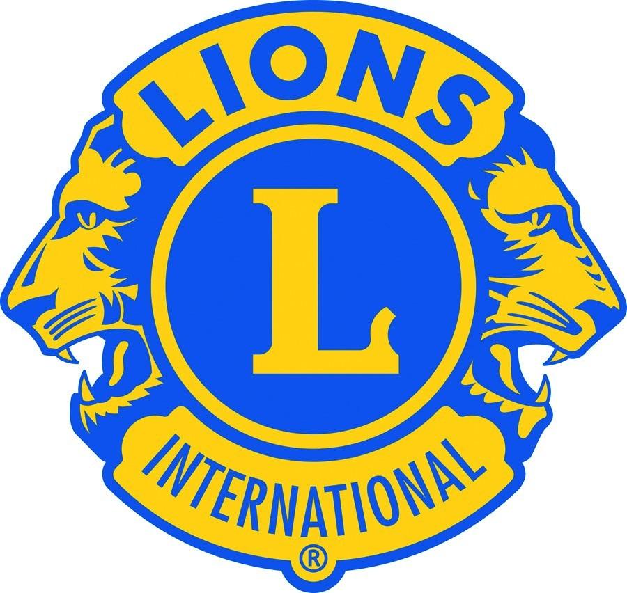 Lions international.jpg
