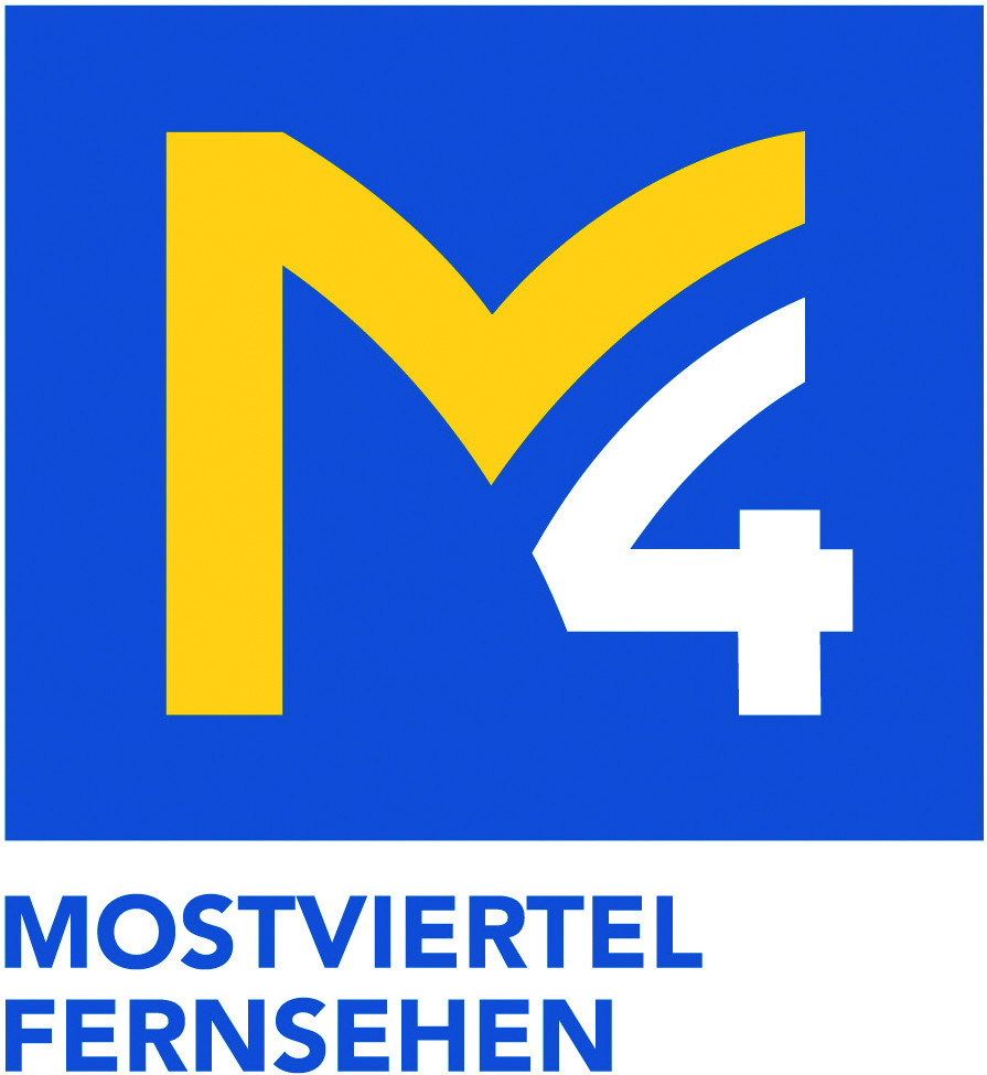 M4TV.jpg