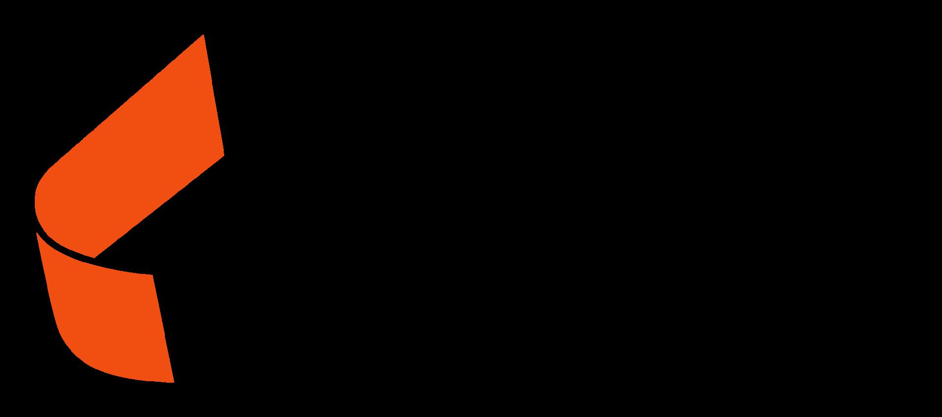 Mondi_Logo.svg (1).png