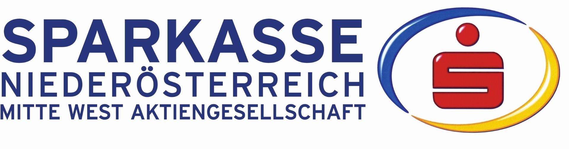 Sparkasse NÖ_Logo.jpg