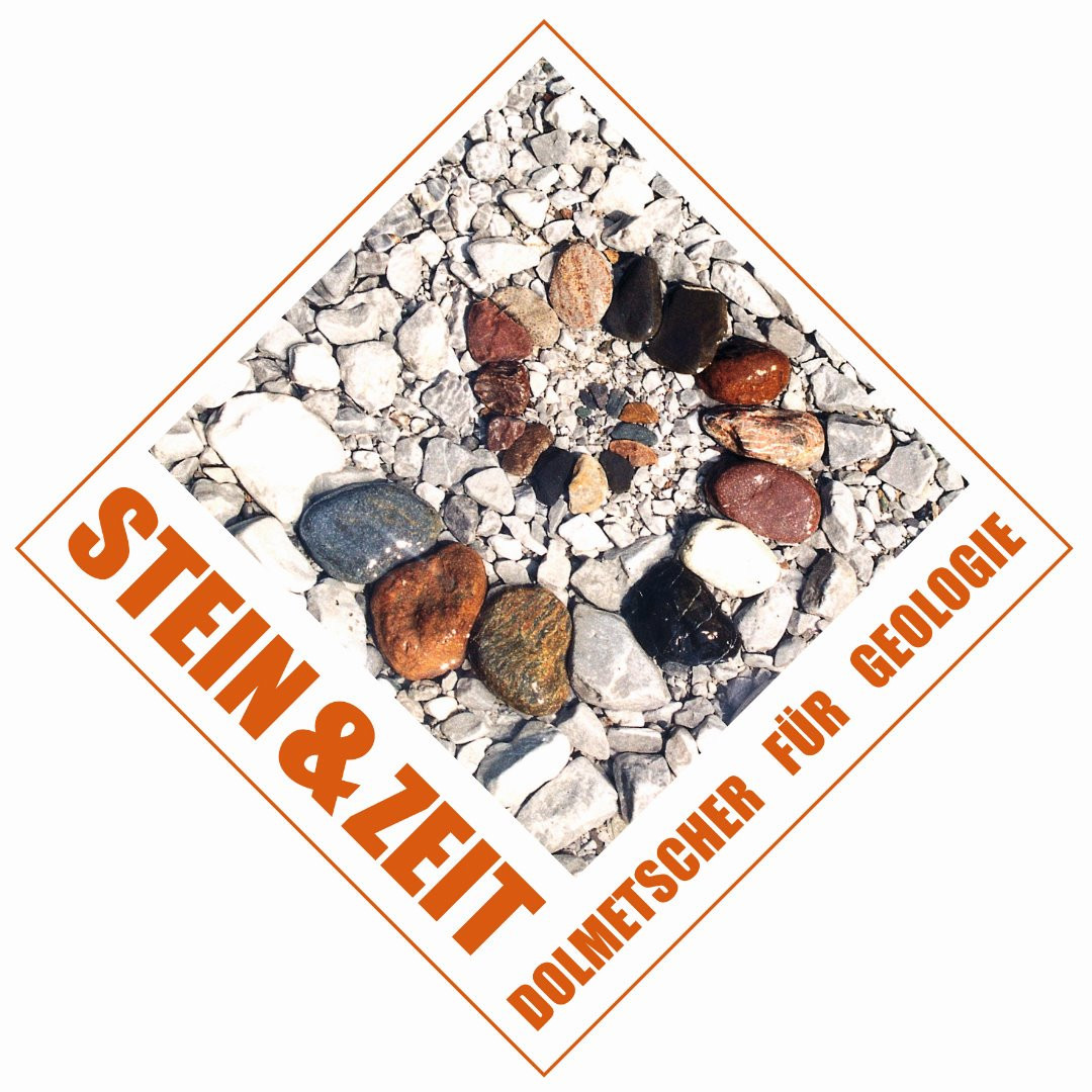 Stein&Zeit.jpg