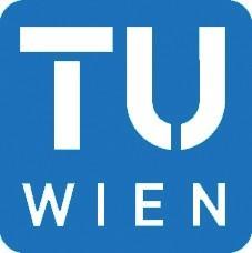 TU Wien.jpg