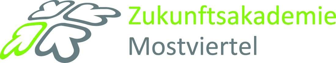 ZAM logo aktuell.jpg