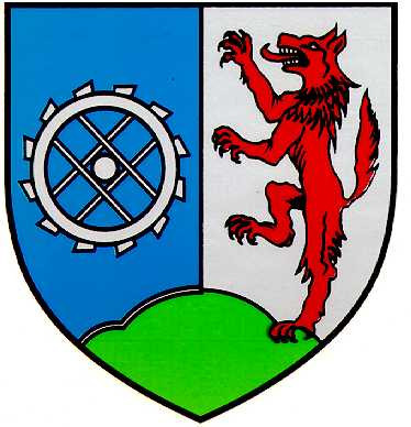 Wappen Farb.Orig.jpg