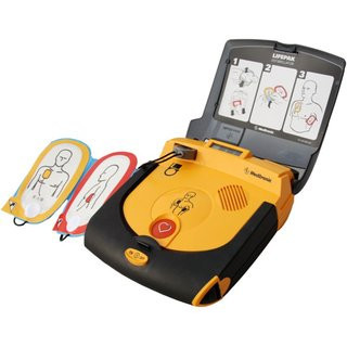 aed-defibrillator-lifepak-cr-plus-vollautomat~3.jpg