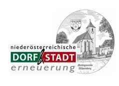 Dorfundstadt.JPG