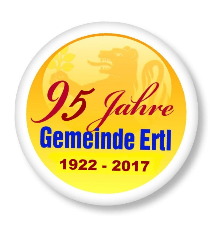 Logo 95 Jahre Ertl.jpg
