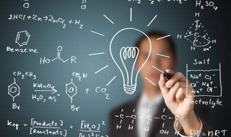 Bildung und Wissen