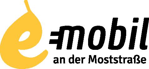logo-moststrasse.png