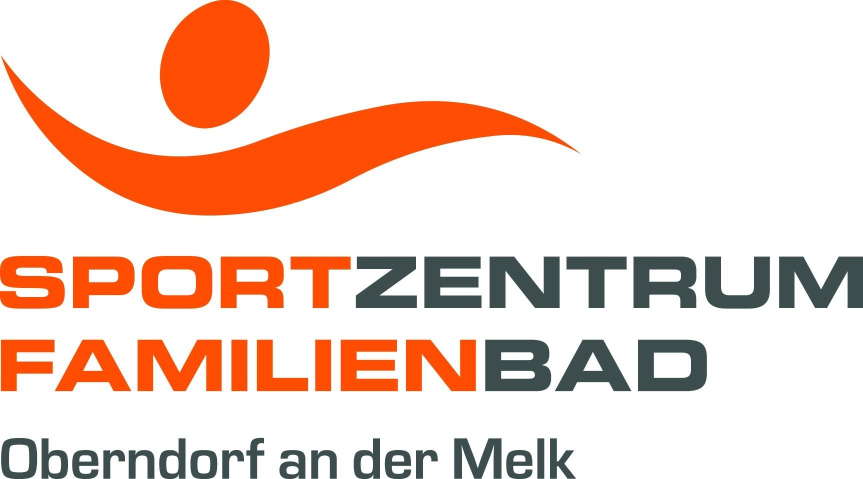 Sportzentrum-Oberndorf-Logo.jpg