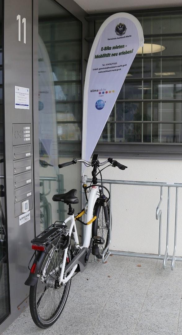 E-Bike-1.JPG