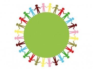 Vereine und sonstige Vereinigungen