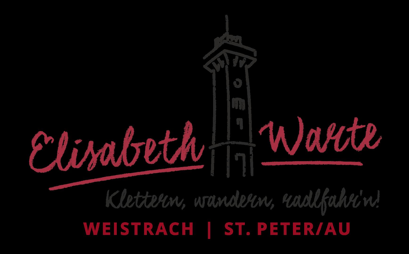 logo_eli_warte_4c_positiv.png