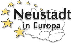neustadtineuropa_logo250.png