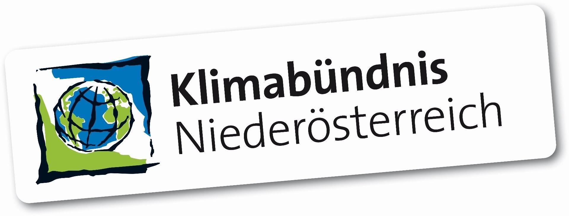 klimabuendnis_logo_noe.jpg