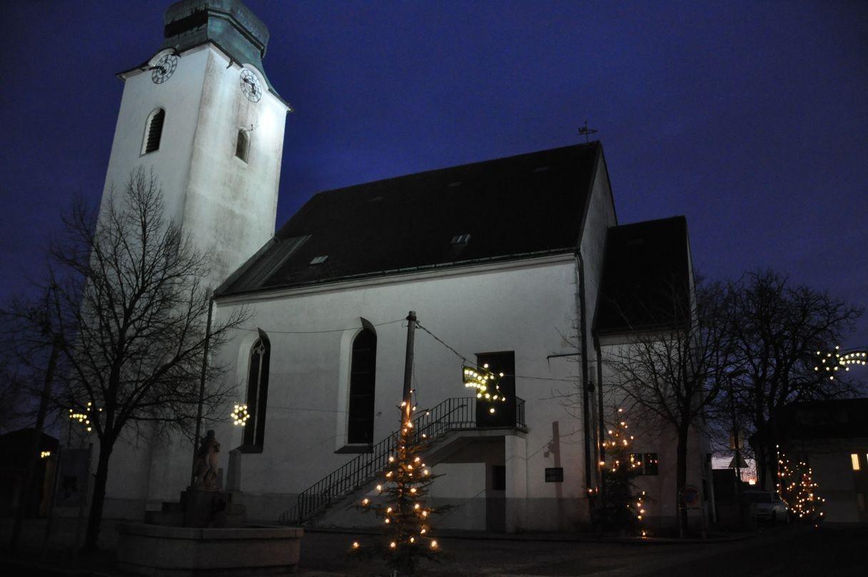 Kirche-016.jpg