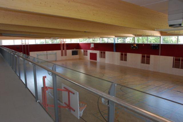 Sporthalle.JPG