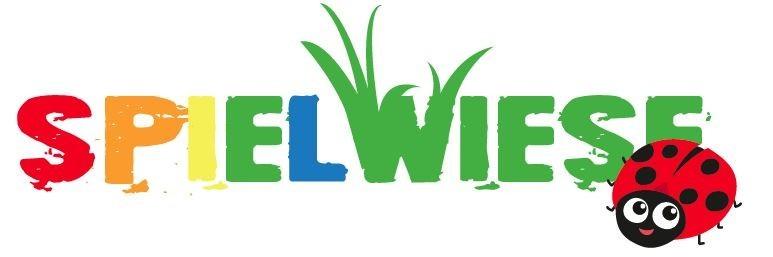 Logo Spielwiese.JPG
