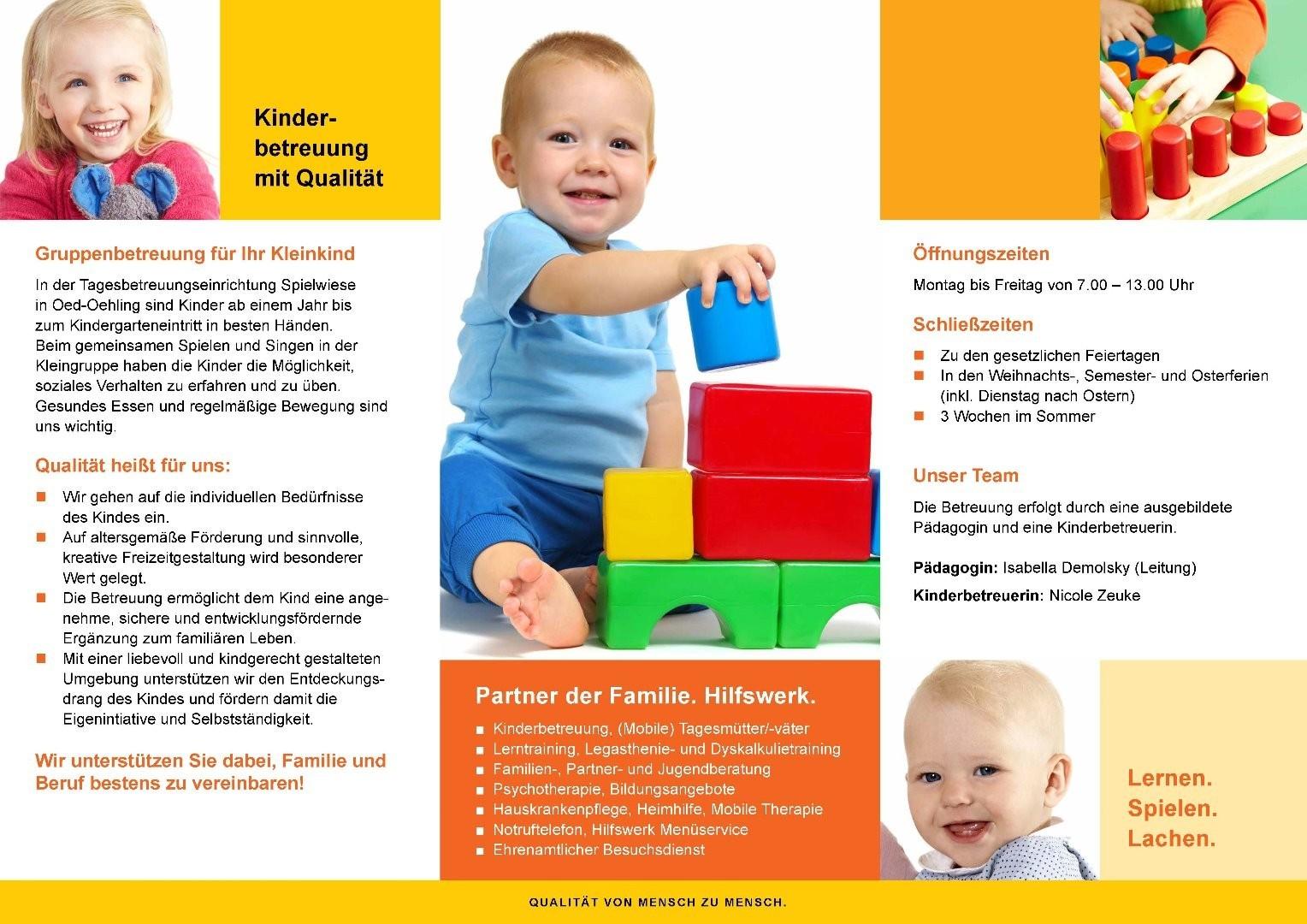 Flyer_Hilfswerk_kindertreff_Spielwiese_Oed_mail_Juni2017_Seite_2.jpg