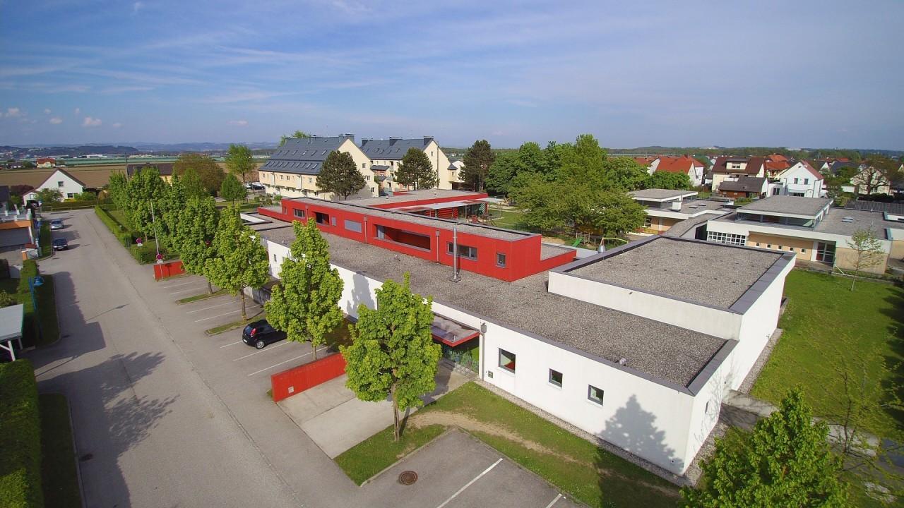 Kinderhaus Ennsdorf (1).jpg