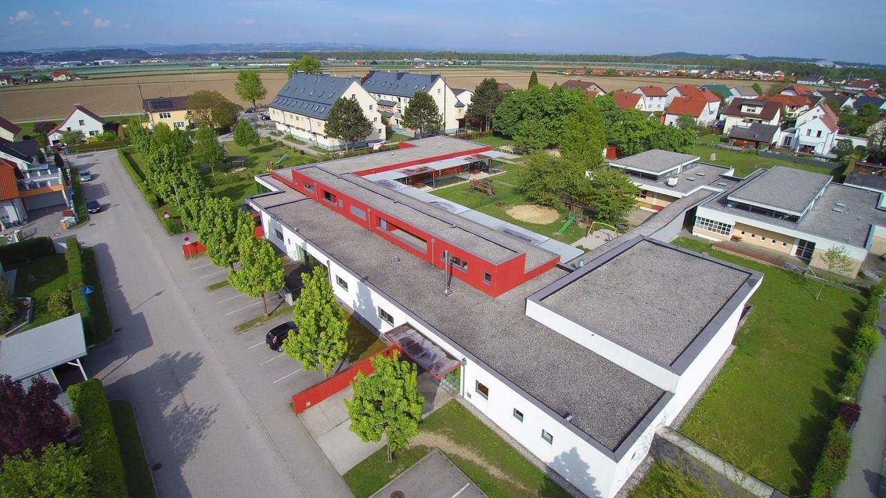 Kinderhaus Ennsdorf (2).jpg