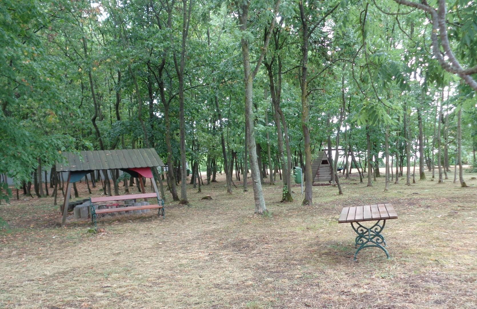 Heide, 15.c Straße (2).JPG
