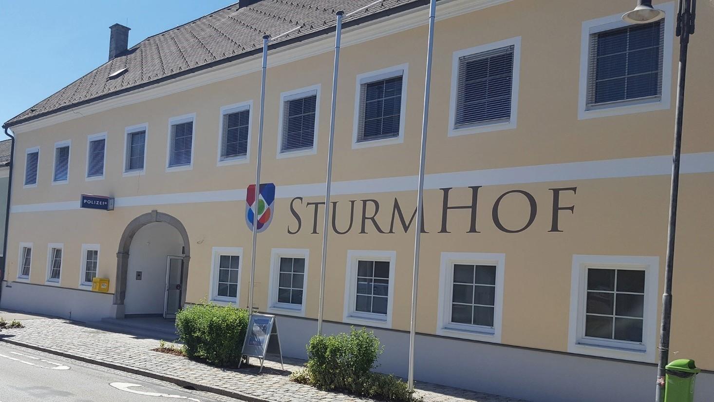Sturmhof_2.jpg