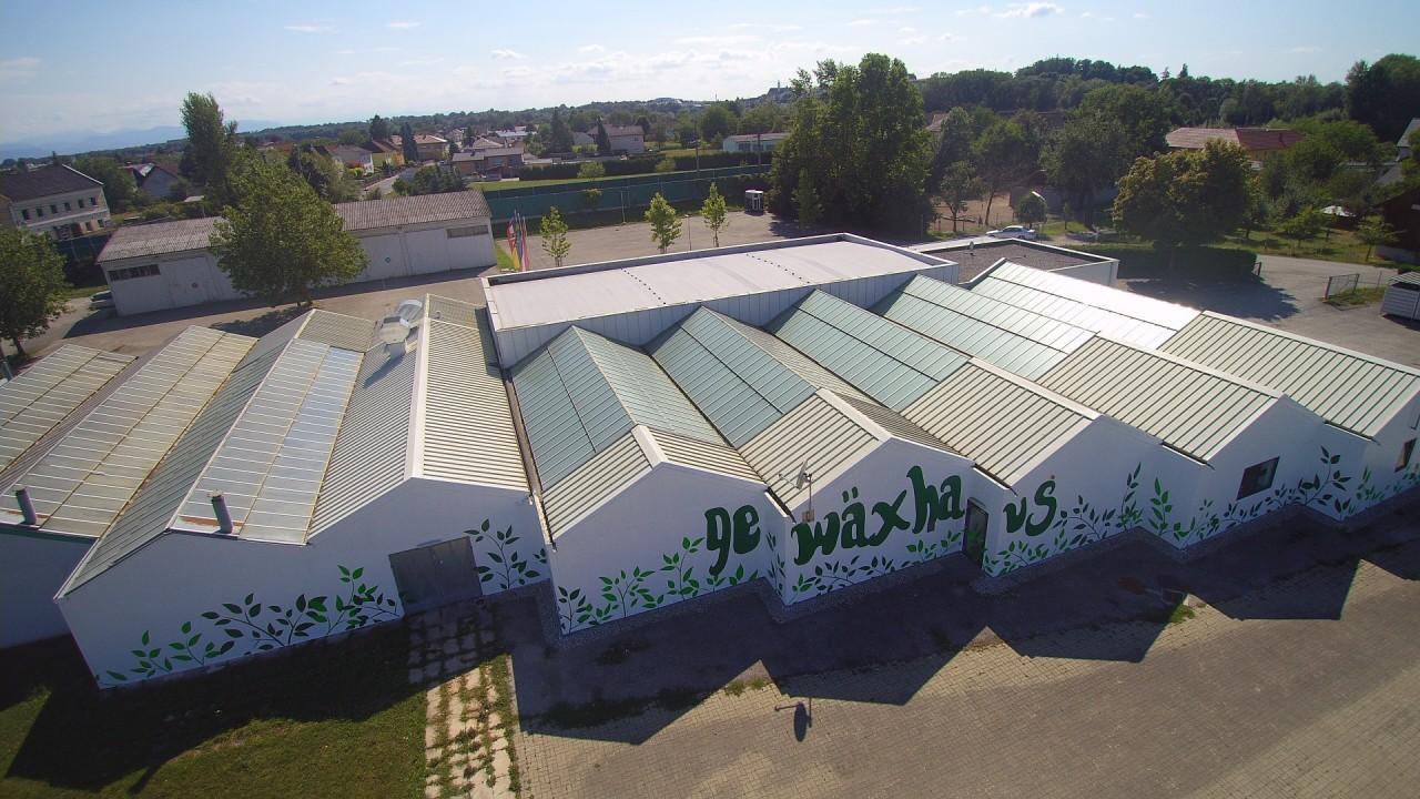 Gewäxhaus (3).jpg