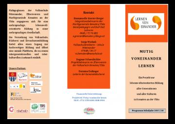 MVL 8-2017.pdf
