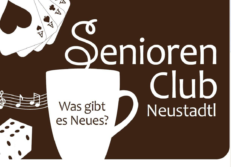 seniorenclub-logo.jpg