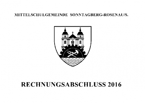 RA NMS 2016.pdf