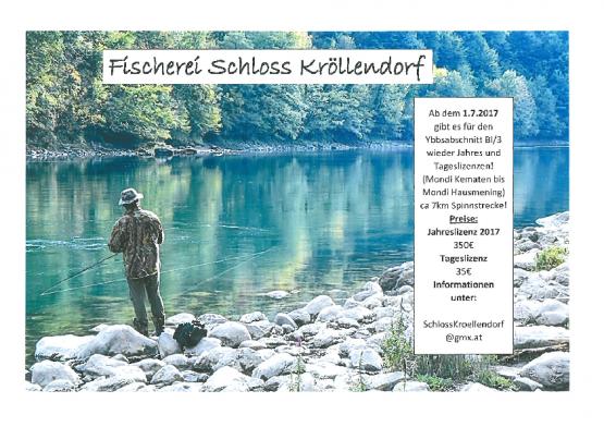 Fischen.pdf