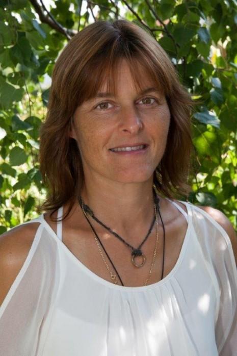Regina Huber 1.jpg