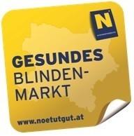Logo Gesundes Blindenmarkt.jpg