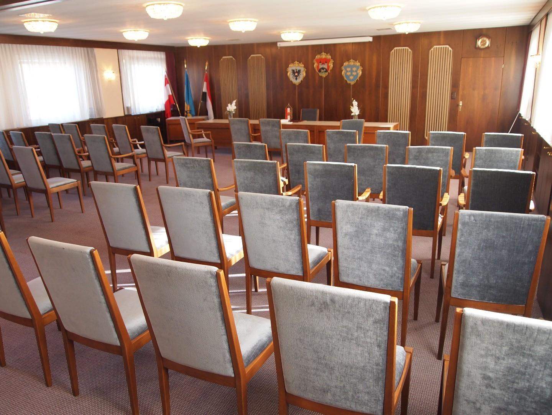Trauungssaal 1.JPG