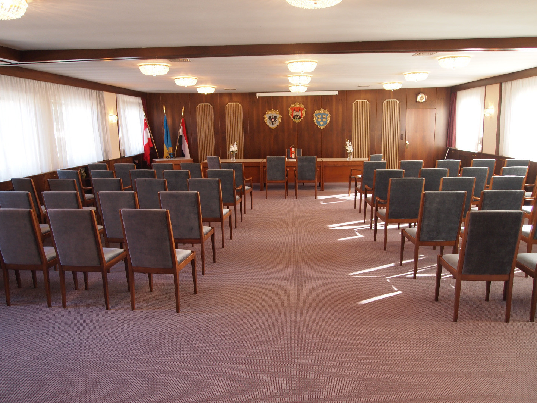 Trauungssaal 2.JPG